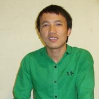 Yiakhang Kang