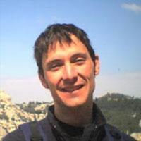 Michael Renton